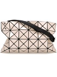 сумка через плечо 'Lucent Basics' Bao Bao Issey Miyake