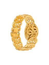 браслет в стиле Барокко Chanel Vintage