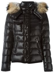 стеганая куртка 'Armoise' Moncler