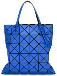 сумка-тоут 'Prism-1' Bao Bao Issey Miyake