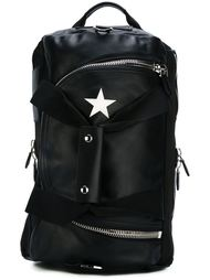 рюкзак '17' Givenchy