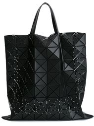сумка-тоут 'Prism Basics' Bao Bao Issey Miyake
