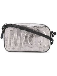 сумка через плечо 'Addicted'  McQ Alexander McQueen