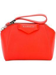 клатч 'Antigona' Givenchy