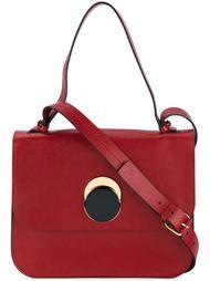 сумка на плечо 'Pois' Marni