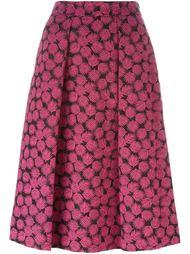 платье А-образного кроя   Michael Michael Kors