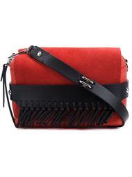 маленькая сумка через плечо  'Bianca'  3.1 Phillip Lim