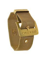 браслет с логотипом Chanel Vintage