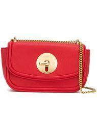 маленькая сумка через плечо 'Lois' See By Chloé