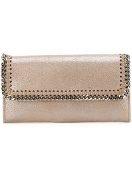 кошелек 'Falabella'  Stella McCartney