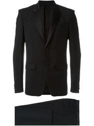 выходной костюм-двойка Givenchy