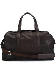 дорожная сумка средних размеров Maison Margiela