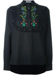 рубашка 'Orchidea'  Vivetta