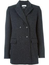 двубортный пиджак Isabel Marant Étoile