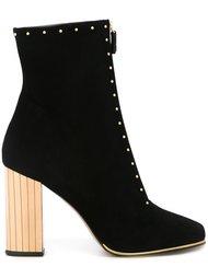 ботинки 'Diane'  Charlotte Olympia