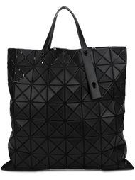 большая сумка-тоут 'Prism' Bao Bao Issey Miyake