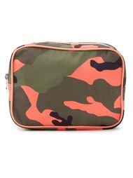camouflage make-up bag Sub