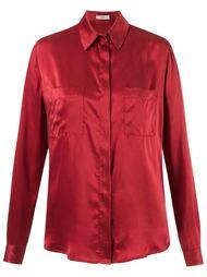 pocket shirt Egrey