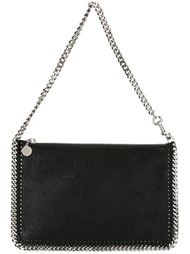 сумка на плечо 'Falabella'  Stella McCartney