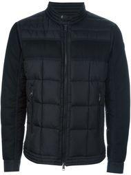 куртка 'Gard'  Moncler