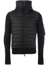 куртка 'Maglione' Moncler