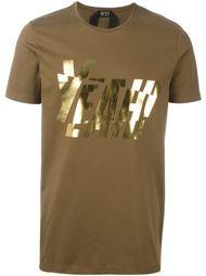 """футболка с принтом """"yeah"""" Nº21"""