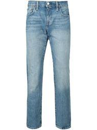 джинсы прямого кроя Levi's Levi's®