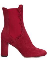 ботинки Челси 'Noor'  Derek Lam