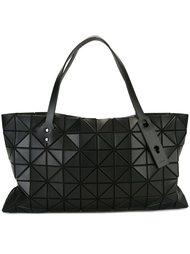 сумка на плечо 'Prism'  Bao Bao Issey Miyake