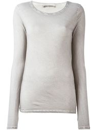 свитер 'Janes'  Humanoid