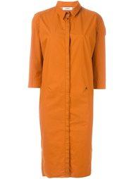 платье-рубашка 'Pemba' s Humanoid