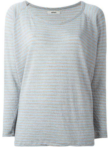 свитер 'Paige'  Humanoid