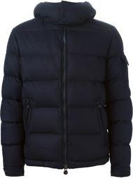дутая куртка 'Montgenevre' Moncler