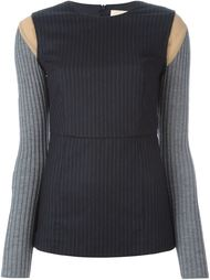 блузка 'Liz'  Erika Cavallini
