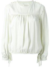 блузка 'Nathael'  Isabel Marant Étoile