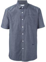 рубашка 'EDB Thomas' Soulland