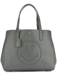 сумка-шопер 'Ebury' Anya Hindmarch