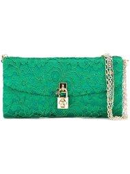 клатч 'Dolce' Dolce & Gabbana