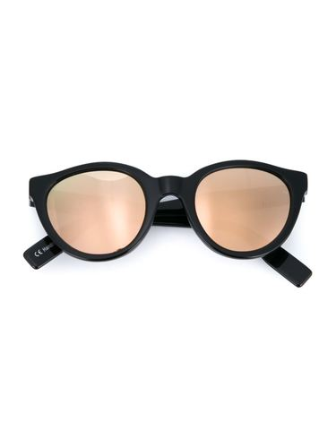 солнцезащитные очки 'Sunetra' Zanzan