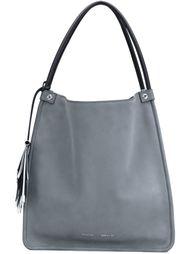 средняя сумка-шоппер Proenza Schouler