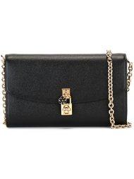 сумка через плечо 'Dolce' Dolce & Gabbana