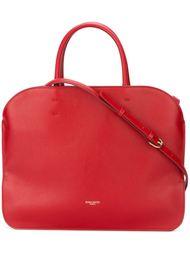 сумка-тоут плоской формы Nina Ricci