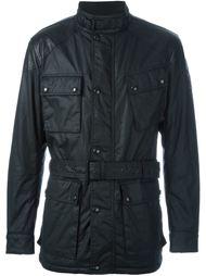 куртка-карго Belstaff
