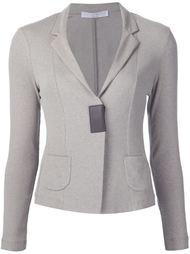 пиджак с потайной застежкой Fabiana Filippi