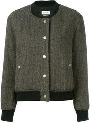 куртка 'Handton' Isabel Marant Étoile