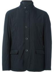 классическая куртка Herno