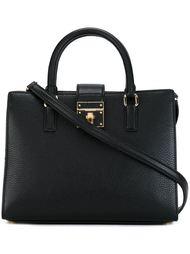 сумка-тоут 'Rosalia' Dolce & Gabbana
