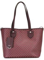 сумка-шопер  Bally