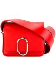 сумка через плечо 'Alix'  3.1 Phillip Lim