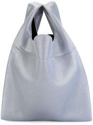 сумка-мешок  Mm6 Maison Margiela